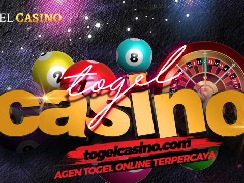 Link Alternatif Togel Casino Terbaru